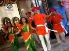 Navratri Devotional Songs - Mahalaxmi Tu Mauli - Mahlaxmi Aaicha Kiti Thata