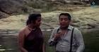 Ayiram Chirakkula Moham - Professor Flirting With Hot Chicks Comedy