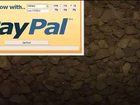 PayPal Hack 100% Working NEW HACK 2.08.2010