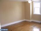 Homes for Sale - 1545 Glen Ave - Folcroft, PA 19032 - Alida Torrence