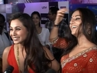 Rani Mukherjee To Do An Item Number In Houseful 2