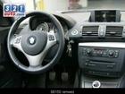 Occasion BMW 118 renwez