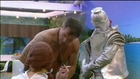 BBUK - Day 7 - Darryn The Heartless Tin Man