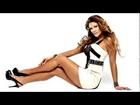 Eve Torres - Sexy Secretary - WWE Divas