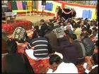 Zakir Riaz Qumi - 10 Muharam 1431 (2009-10) - Palyat Syedan (Azad Kashmir)