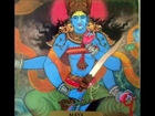 Sri Matangi (Shyamala)Stotram