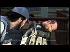 2# Zagrajmy w Max Payne 3 [Rozdział 3] ,