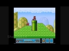 Let´s Play Super Mario 3 - World 1 Stage 2