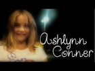 Ashlynn Conner || Are You Happy Now? *Stop Bullying*