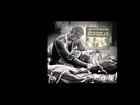 Gucci Mane Ft. Rocko TI - Plain Jane - I'm Up Mixtape