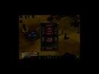 Diablo 3 Zoltun Kulle Leech Run