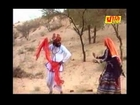 Chamcham Chamke-Rajasthani Top Hit Calbaliya Dance Special Video Song Of 2012 By Sugna Devi