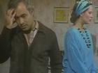Pedro Luis accusa Leonela di avere un amante