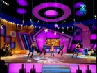 Apka Sapna Hamara Apna - 1st January 2012 Watch Online Video Pt2
