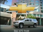 2012 Chevrolet Suburban Coconut Creek Fort Lauderdale ...