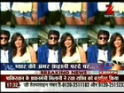 Zee Multiplex [Zee News ] - 11th January 2012 Video Watch p1