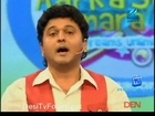 Apka Sapna Hamara Apna - 19th February 2012 - pt1