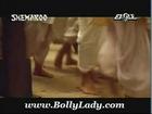 Aishwarya Rai hot scene