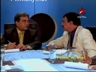 Chand Chhupa Badal   - 29th April 2011 Watch Online part2