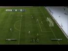 FIFA 12 AUSTRALIA Mini Monatge HD