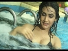 Tere Karan Tere Karan (Hot Remix Video Song) | Kanta Laga- Bangle Ke Peechhe