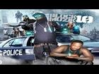 Freddie Gibbs Ft. Young Jeezy & TI - Pull Up - Block Muzik 10 Mixtape