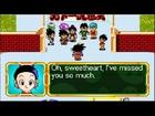 Dragon Ball Z : Buu's Fury Walkthrough (Chapter 3) [1/?]