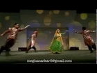 Megha Narkar ~ Mujra Act