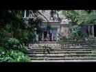 Amore E Morte Nel Giardino Degli Dei | Italian Trailer | 1972 | Sauro Scavolini