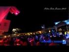 Salsa Cubana al Kebira Salsa Summer (23-06-2012) Inaugurazione