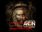 Akon Konkrete Jungle full mixtape, free and legal download
