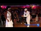 Mario Quintin y Dayami Couret - Rumba Cubana al Kebira Salsa Summer (23-06-2012)