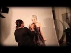Elisha Lauren Lifestyle Salon - Photoshoot 25 April 2012