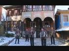 Bulgarian Folklore. Ork. Rodopski Izvori