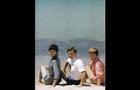 Annabel: Pour toi et moi (F.Sagan/M.Magne) 1956