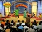 Karmpal Manju Ke Latke Jhatke Vol1   Bahu Patake Bargi   Karampal & Manju Sharma   Haryanavi Ragni