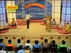 Karmpal Manju Ke Latke Jhatke Vol1   Sasre Me Aai Su   Karampal & Manju Sharma   Haryanavi Ragni