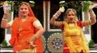 Rajasthani Song - Parne Parne Ajmalji Dhog - Ladak Ladak Kai Rove Sugna Bai