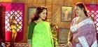 Mohanayanangal - Reshma Hot Scene