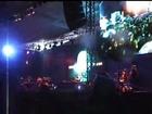 mercan dede sultan ahmet konseri 2010