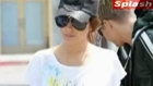 SNTV - Cheryl Cole Talks About Her Feelings