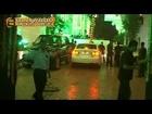 Shilpa Shetty's starry Diwali Bash