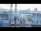 Rico Love Presents: Rabbit -