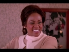 Sparkle - Official Trailer 2012 - Jordin Sparks, Whitney Houston, Cee Lo Green (HD)