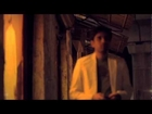 Tere aane se - Patchwork - Ifthikar Ali Feat. Jasim