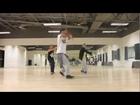 Choreography Compilation   Felix Robinson (FM$ & U Did That)