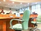 Hawaii County Council 7/3/12 Tony