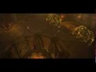 Zoltun Kulle - Diablo III