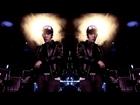 ShiGGa Shay - Moon Talk (Music Matters LIVE 2012)