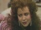Leonela confessa la verita a Pedro Luis